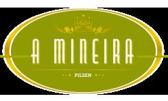 A Mineira