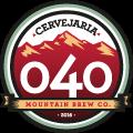 Logomarca Cervejaria 040