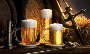 onde comprar cerveja artesanal em BH
